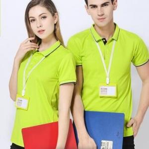 南昌文化衫